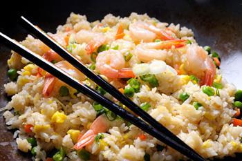 £2.50 Off Takeaway at Chinese Kitchen